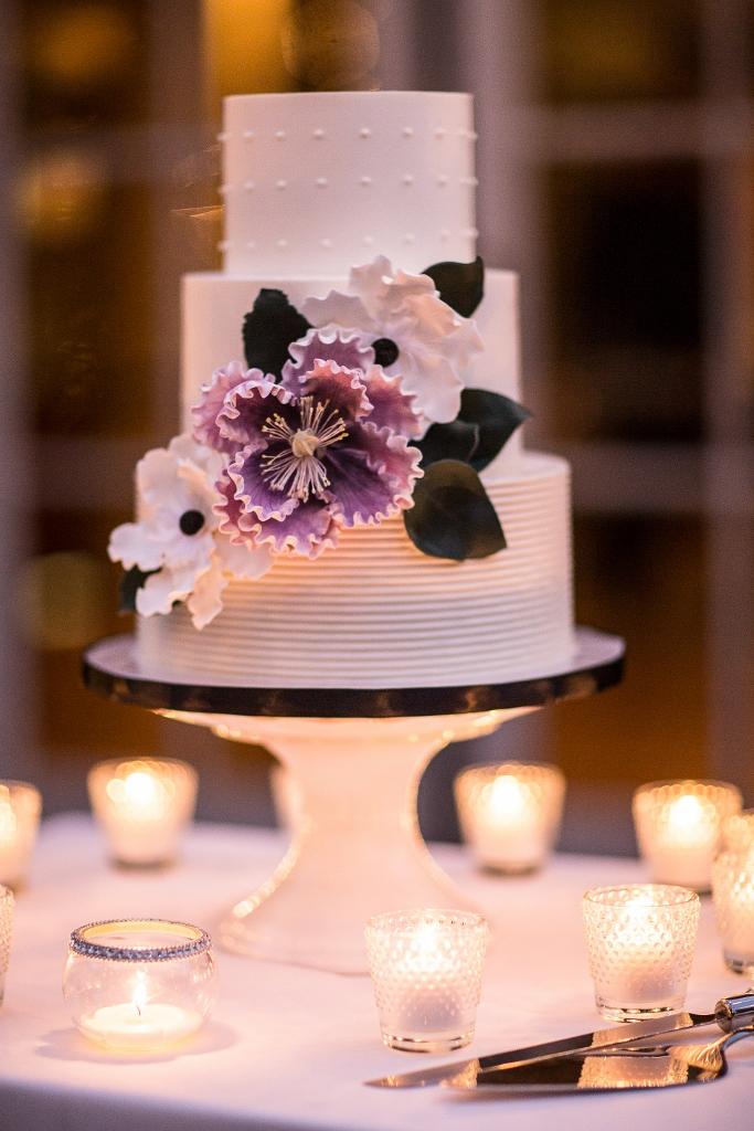 purple sugar peony-leaves-merlo-wedding-los-olivos-wedding-2