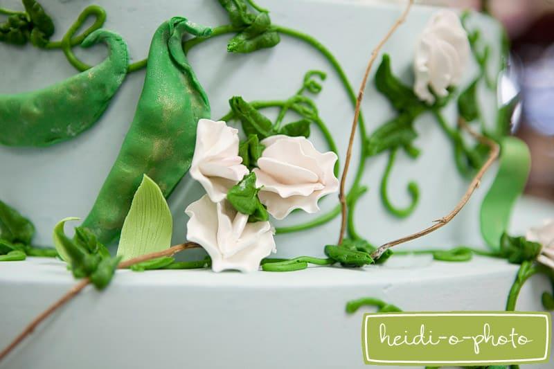 sweet-pea-pods-heidi-logo