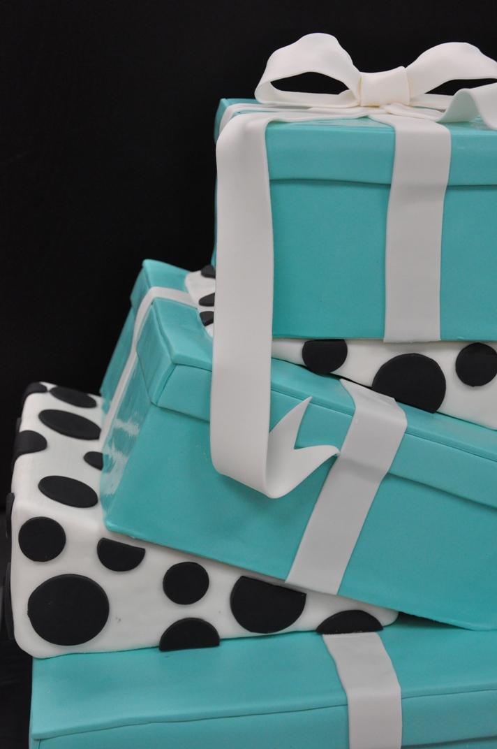 tiffany-box-stack