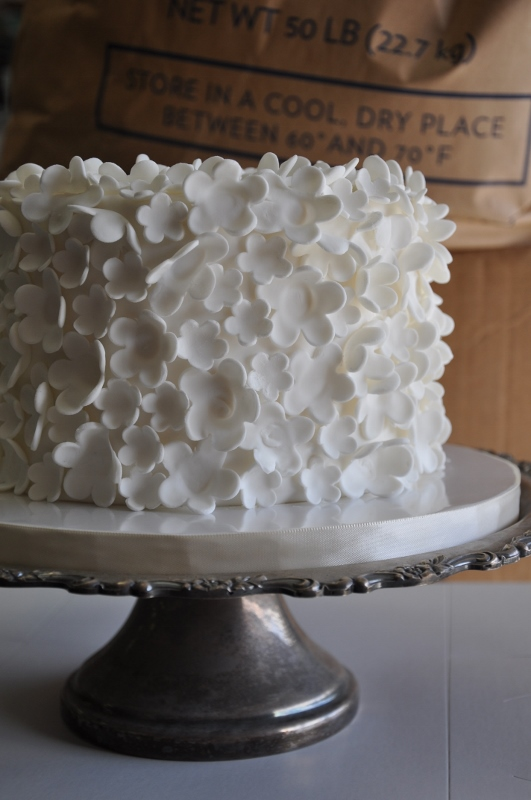 tiny-white-flowers-cake-531x800