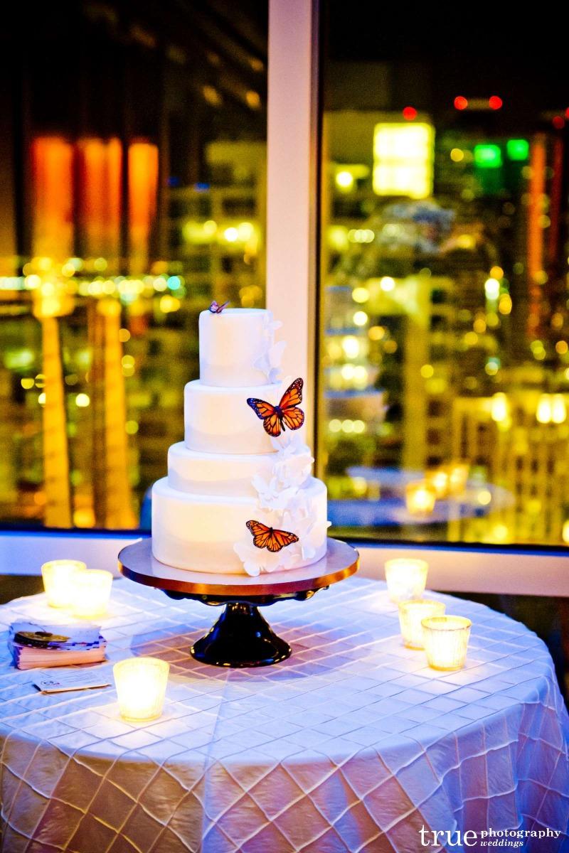 true-butterfly-cake-at-dvt