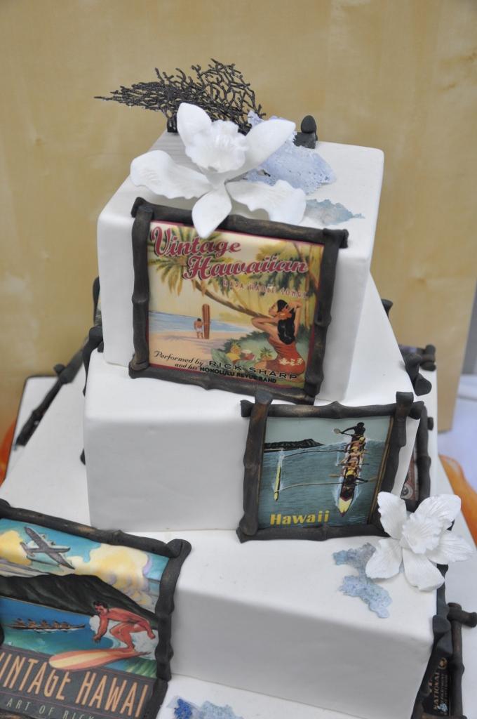 vintage-hawaii-cake-4-680x1024