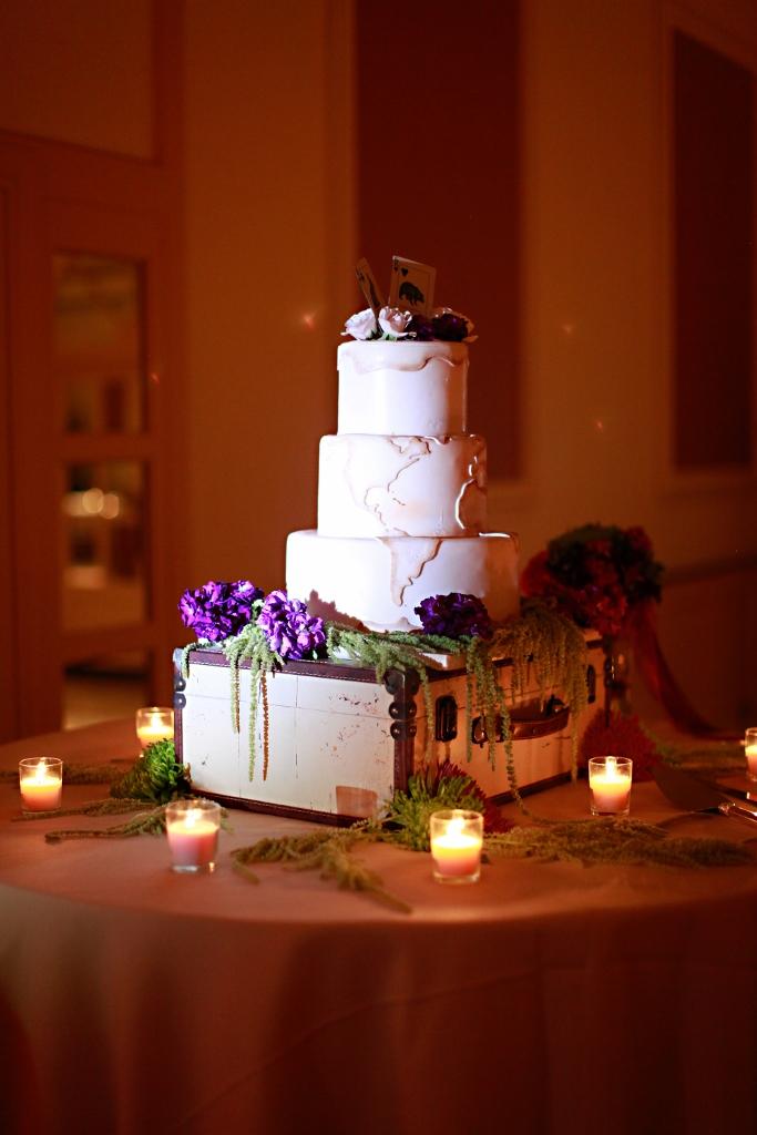 vintage-map-wedding-cake-sweet-cheeks-baking-co-beth-richard-deshai-roberson-best-683x1024
