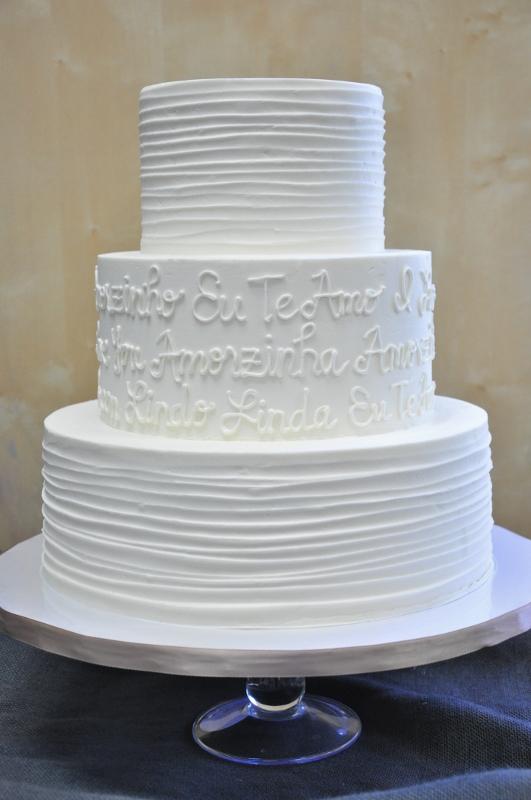 wedding-cake-brazilian-vows-531x800