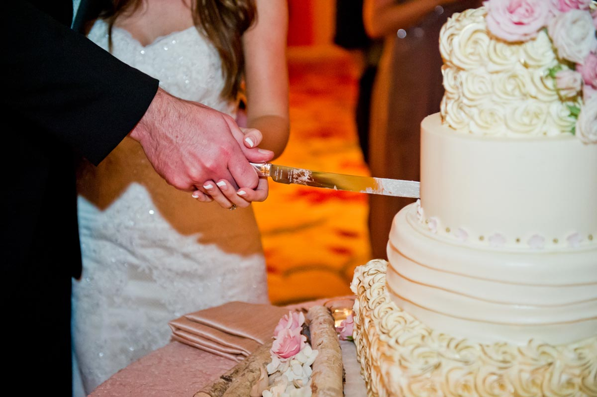 wedding-cake-with-gold-painted-rosettes-sweet-cheeks-baking-co-true-photography-at-estancia-la-jolla-13