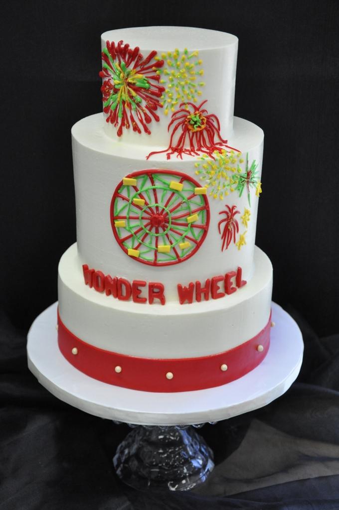 wonder-wheel-cake-1-680x1024