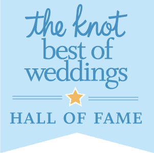 "The Knot ""Hall of Fame"""