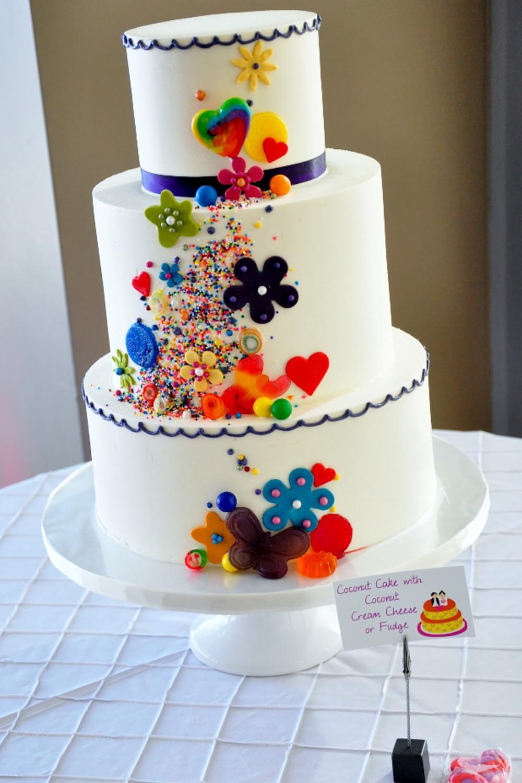 Sims 4 Wedding Cake.Wedding Cakes