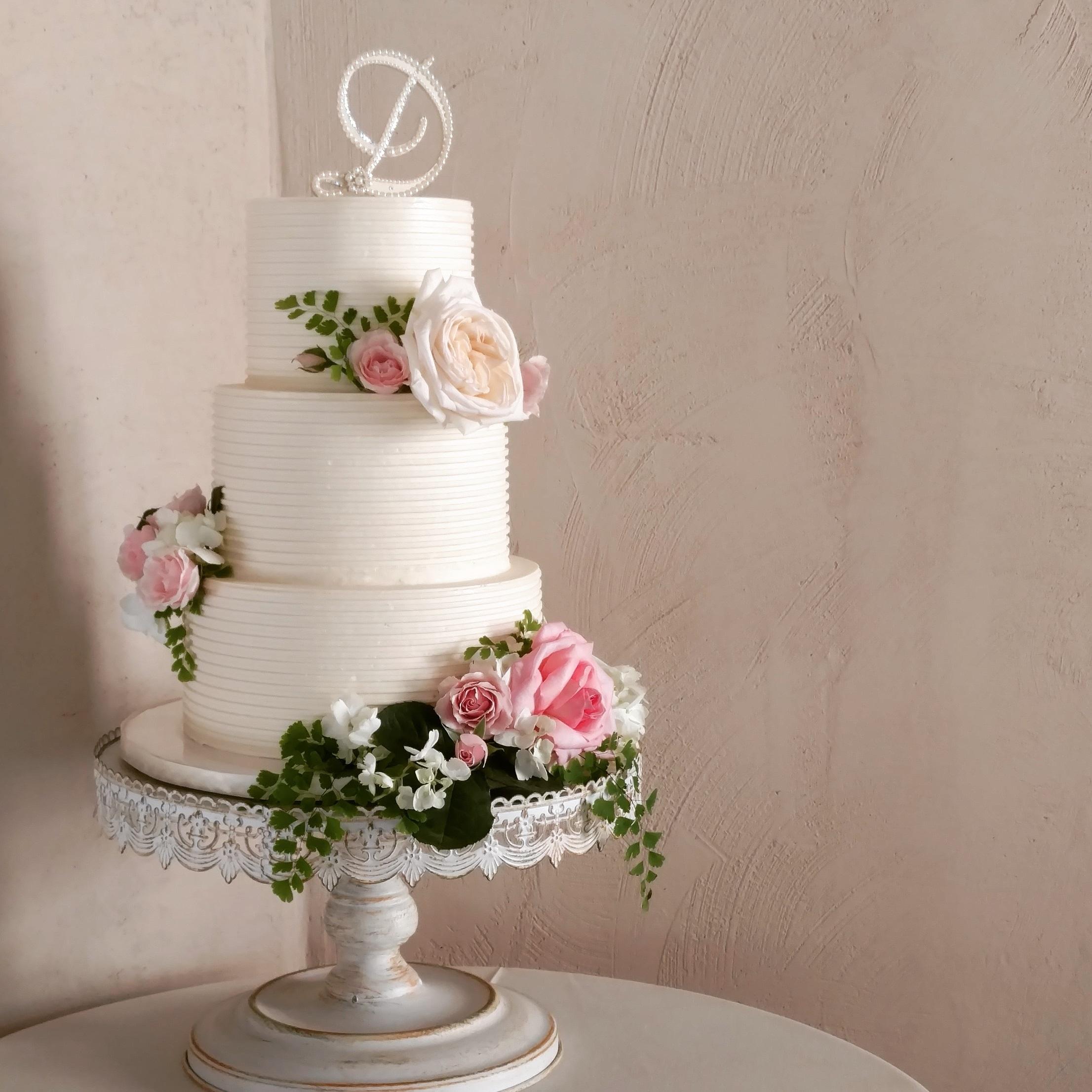 Wedding Cakes Wedding Cake Fresh: Wedding Cakes