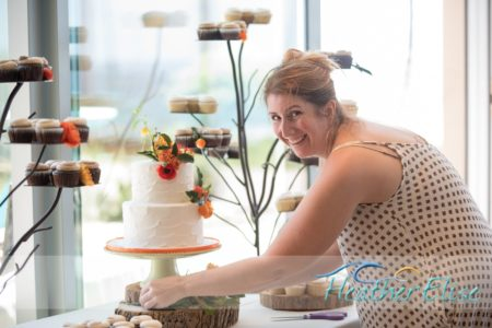 Kristen & Jenn, LR setting up, Heather Elise, scripps seaside forum wedding (100 of 914)-X3