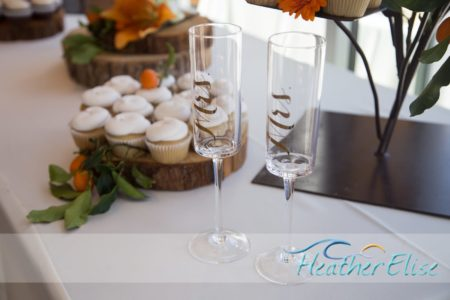 Kristen & Jenn, Mrs. & Mrs. Champagne glasses & cupcakes, Heather Elise, scripps seaside forum wedding (160 of 914)-X3