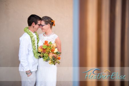 Kristen & Jenn, bride & bride, Heather Elise Photo, scripps seaside forum wedding (218 of 914)-X3