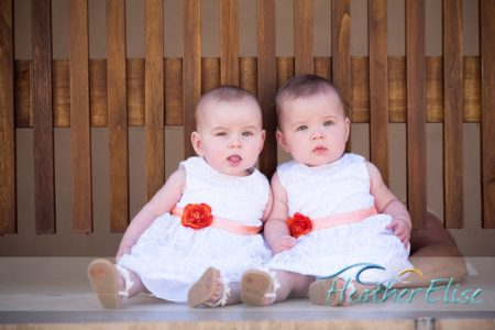 Kristen & Jenn, twin girl babies too, scripps seaside forum wedding (188 of 914)-X3