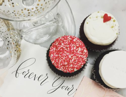 Happy Valentine's Day – Deals for All!