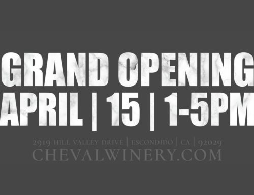 Sweet Cheeks to be Preferred Vendor at *NEW* Venue + Grand Opening Party – You're Invited!