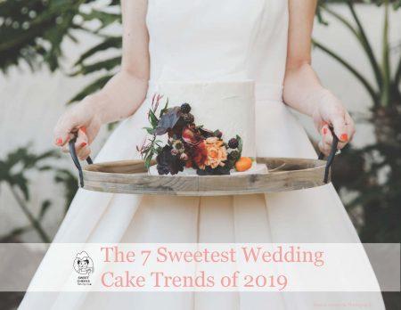 091ac29fdd0 San Diego Wedding Cakes   Specialty Bakery