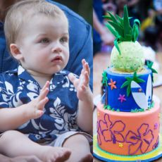 childs-first-birthday-luau-cake-sweet-cheeks-baking-pineapple-cake-for-the-white-flower-1